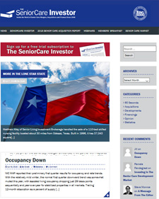 senior-blog