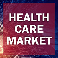 Health-Care-Market