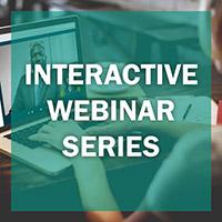 Interactive-Webinar-Series-Web