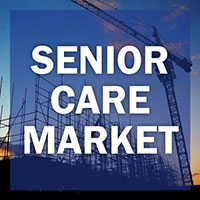 Senior-Care-Market-Web