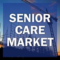 Senior-Care-Market-Web