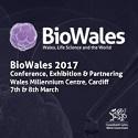 bio-wales-125x125-square-button-ad