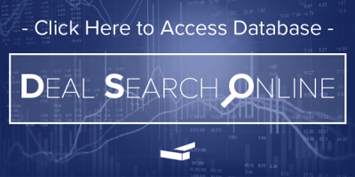 Deal Search Online