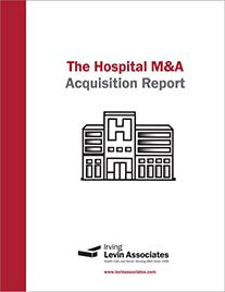 Hospital Cover