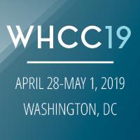 WHCC2019