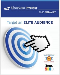 The SeniorCare Investor Media Kit