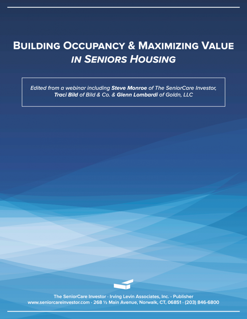 Building Occupancy