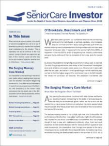 seniorcare-investor-300