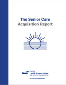 seniorcareaquisitionreport250