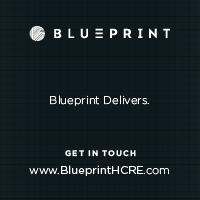 Blueprint HCRE
