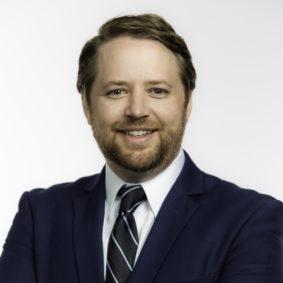 Chris Schoeplein